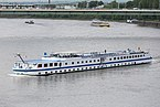 Cologne Germany Ship-Solaris-01.jpg