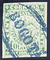Colombia 1868 Sc56.jpg