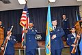 Colonel Feeley's Retirement Ceremony 161204-Z-QH128-013.jpg
