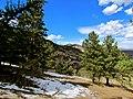 Colorado 2013 (8569920719).jpg
