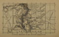 Colorado Territory in 1861, showing acquisitions.png
