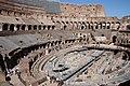 Colosseum (48416289212).jpg