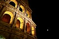 Colosseum at Night (44511109660).jpg
