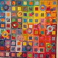 Coloured Circles Quilt.jpg