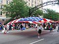 Columbus, Ohio Doo Dah Parade-2005-07-04-IMG 4751.JPG