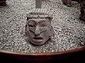 Comalcalco (zona arqueológica) Museo 06.JPG