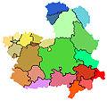 Comarcas Castilla-La Mancha coloreadas sin nombre.jpg