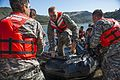 Combat engineers cast into the water 150717-A-TI382-1374.jpg