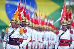 Comemoração dos 72 anos da Força Expedicionária Brasileira (33683192246).jpg