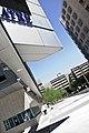Comerica Theater, Government District, Phoenix, AZ - panoramio (1).jpg