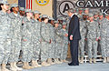 Commander-in-chief Offers Message of Hope to Service Members in Kuwait DVIDS72381.jpg