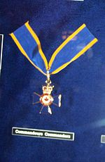 Commander of the Order of Military Merit, Canada.JPG