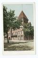 Commercial Club, Albuquerque, N. M (NYPL b12647398-69823).tiff