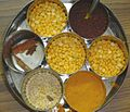 Common Indian household spices in a bowl.jpg