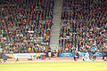 Commonwealth Games 2014 - Athletics Day 4 (14798314561).jpg