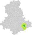 Commune de Châteauneuf-la-Forêt.png