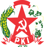 Communist Party of Indonesia.png