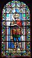 Compains église vitrail.JPG