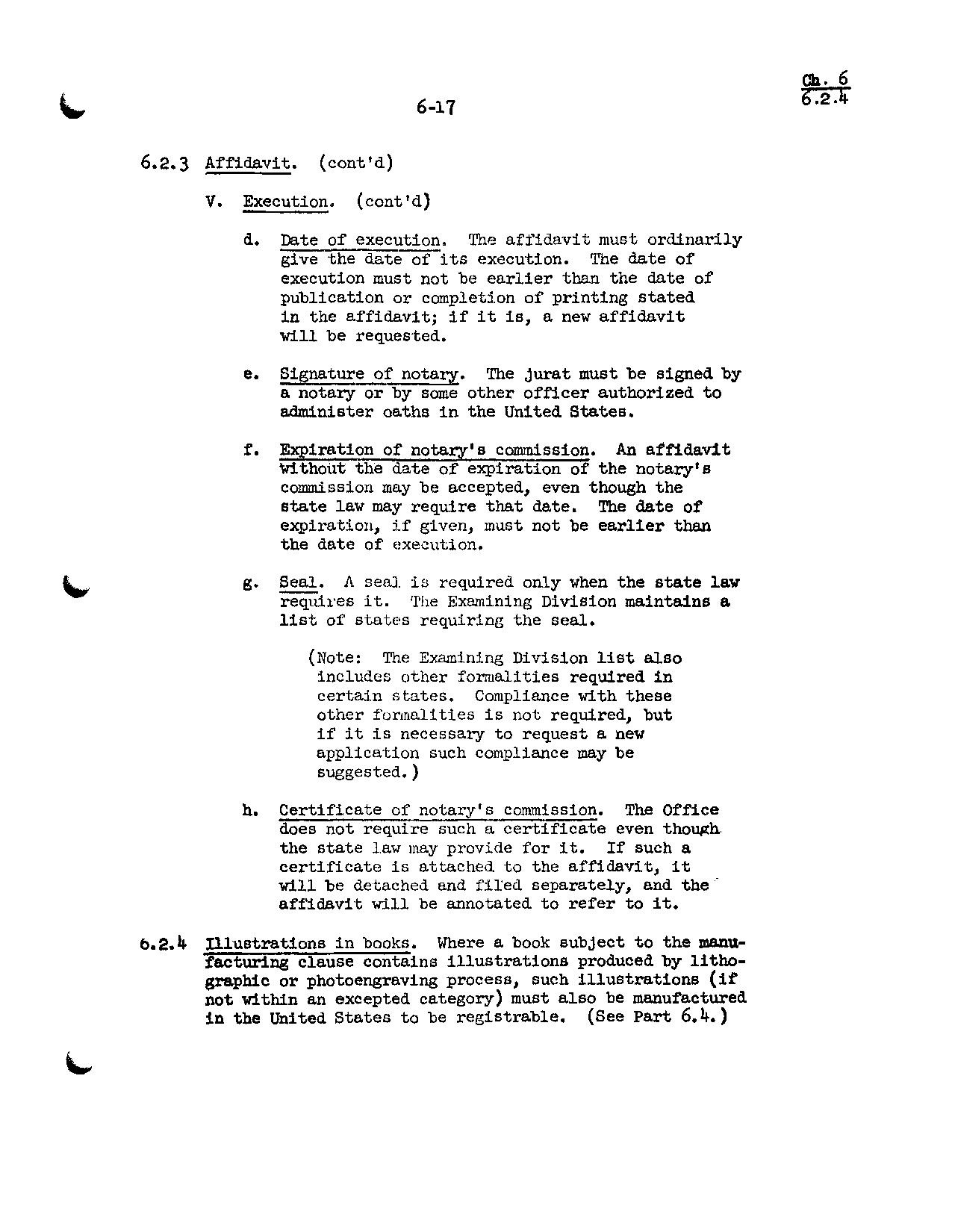 Page:Compendium of US Copyright Office Practices (1973) pdf/217