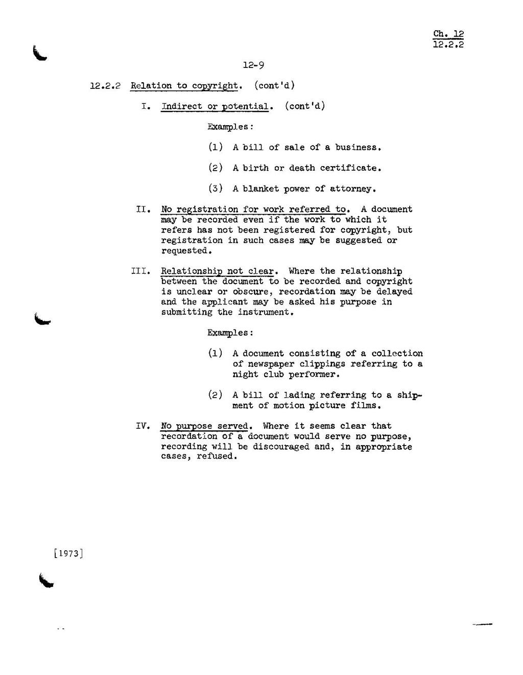 Death certificate wikipedia school invoice template 1973pdf299 page299 1024px compendium of us copyright office practices 28197329 299 death certificate wikipedia death certificate wikipedia aiddatafo Images