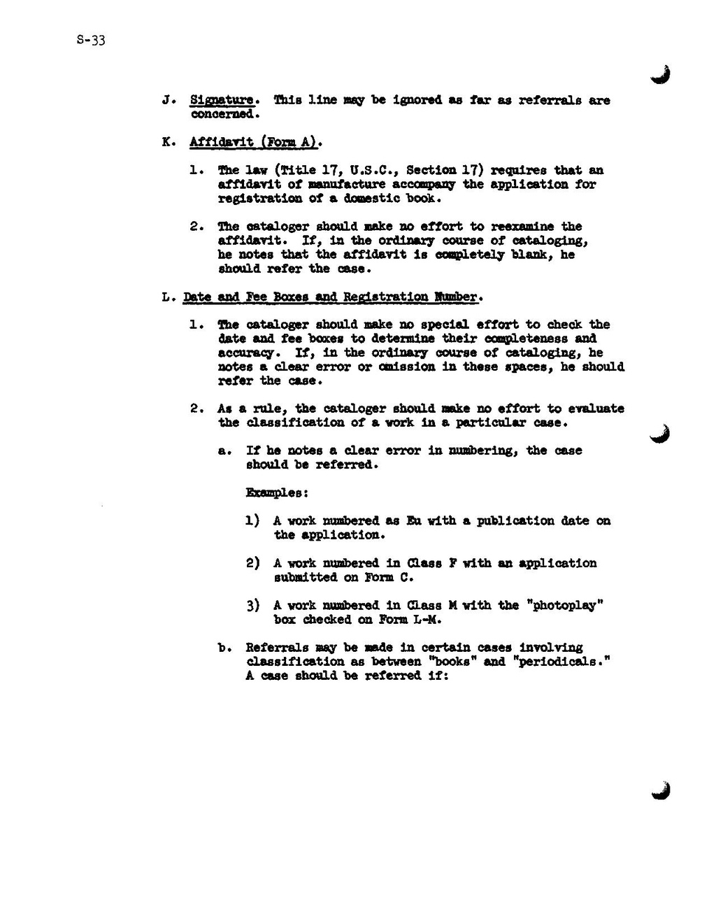 Page:Compendium of US Copyright Office Practices (1973) pdf