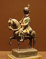 Compiègne Musée Figurine 24.jpg