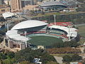 Completed Adelaide Oval 2014.jpg