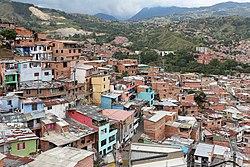 Comuna 13, Medellín 05.jpg