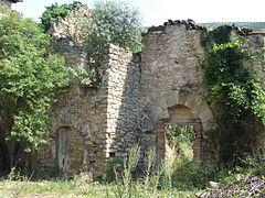 Conca de Dalt. Aramunt. Sant Antoni Abat 1.JPG