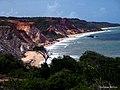 Conde - State of Paraíba, Brazil - panoramio.jpg