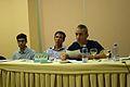 Conferencia - Normalización y regulación. Usos del cánnabis 08.jpg