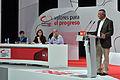 Conferencia Politica PSOE 2010 (62).jpg