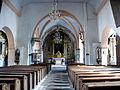 Conflans-sur-Lanterne - église Saint-Maurice 06.jpg
