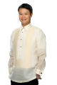 Cong Win Gatchalian Pictorial.png