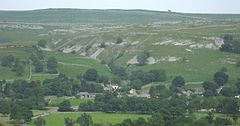 Conistone & Dib, from west.jpg