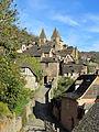 Conques,Pradelles... (oct.et nov. 2012) 049.JPG