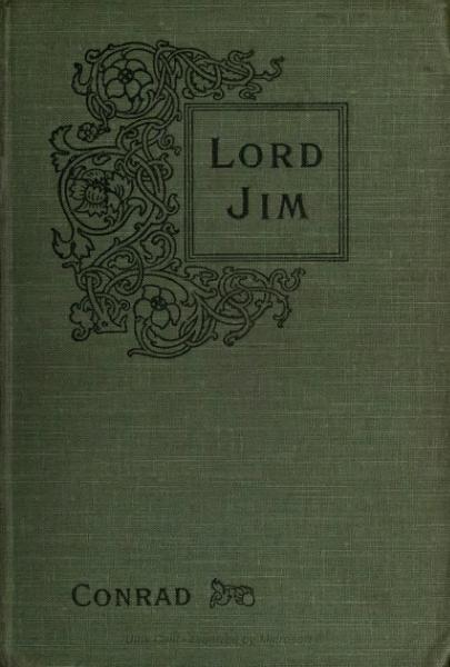 https://upload.wikimedia.org/wikipedia/commons/thumb/f/fe/Conrad_-_Lord_Jim%2C_1900.djvu/page1-406px-Conrad_-_Lord_Jim%2C_1900.djvu.jpg