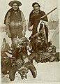 Conservation du poisson, des oiseaux et du gibier - délibérations du Comité à l'Assemblée des 1 et 2 novembre, 1915 (1916) (14580343849).jpg