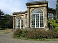 Conservatory at Bretton Park - panoramio.jpg