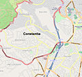 Constantia CT Map.jpg