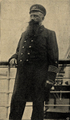 Constantin von Borell, Kapitän der 'Gera', 1900.png