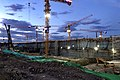Construction site of New Xinghuo Railway Station (20190629201051).jpg