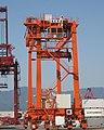 Container handling 6255 【 Pictures taken in Japan 】.jpg