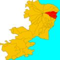 Contea di Mascali.png