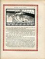 Contes de l'isba (1931) - Histoire des sept Simeon 4.jpg