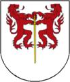 Conthey-distriktblazono.png