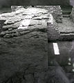 Contra Aquincum romjai.jpg