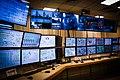 Control Room DSC0028.jpg