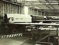 Convair Factory, 880 fuselages.jpg