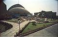 Convention Centre Complex - Science City - Calcutta - 1996-12-19 071.JPG
